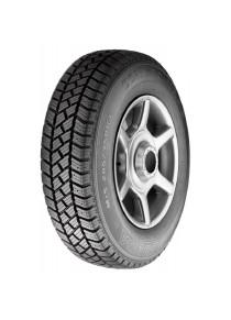 Neumáticos FULDA CONVEO TRAC 205 65 R15 102T