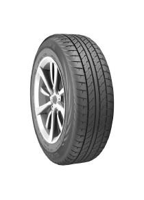 Neumáticos NANKANG CW20 205 70 R15 106S