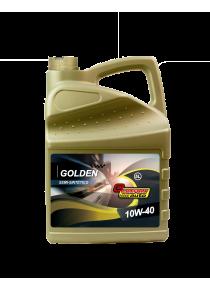 producto confortauto cambio de filtro y aceite golden 10w40