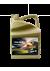 Cambio de filtro y aceite Golden 10W40