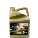 CONFORTAUTO Cambio de filtro y aceite Golden