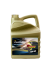 Cambio de filtro y aceite PlatinumX C3 5W40