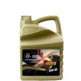 CONFORTAUTO Cambio de filtro y aceite PlatinumX