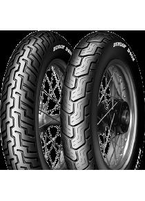 Neumáticos DUNLOP D402 90 0 R21 54H
