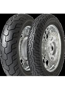Neumáticos DUNLOP D404 100 90 R19 57H