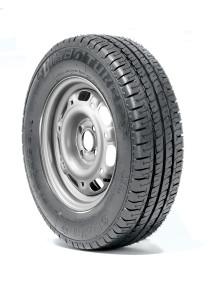Neumáticos INSA TURBO ECOVAN 165 70 R14 89R
