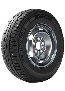 Neumáticos GOODYEAR G-24 650 0 R16 108M
