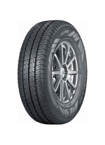 Neumáticos Infinity INF100 225 75 R16 121R
