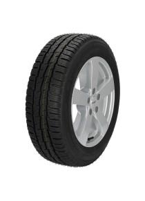 Neumáticos MAXXIS MAW2 195 65 R16 104T