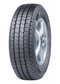 Neumáticos MATADOR MPS320 205 70 R15 106R