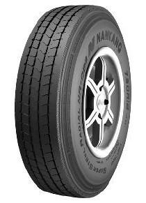 Neumáticos NANKANG NR066 700 0 R16 117L