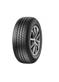 Neumáticos FALKEN R51 205 75 R16 110R