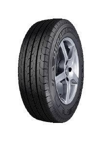 Neumáticos BRIDGESTONE R660 195 75 R16 107R