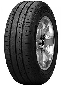 Neumáticos HANKOOK RA28E 215 65 R16 106T