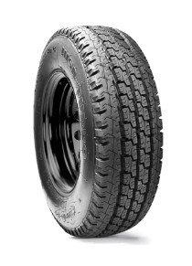 Neumáticos INSA TURBO RAPID 101 215 75 R16 113Q
