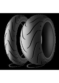 Neumáticos MICHELIN SCORCHER 11 150 60 R17 66W