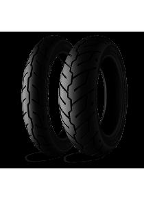 Neumáticos MICHELIN SCORCHER 31 180 60 R17 75V