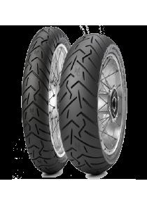 Neumáticos PIRELLI SCORPION TRAIL II 120 70 R17 58W
