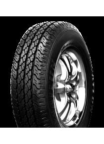 Neumáticos SAILUN SL12 195 0 R14 106Q