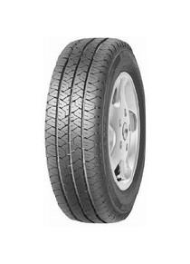 Neumáticos BARUM SNOVANIS2 205 75 R16 110R