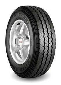 Neumáticos MAXXIS UE168 165 0 R14 97N