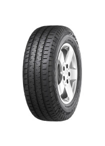 Neumáticos MABOR VAN-JET2 195 75 R16 107R