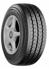 Neumáticos TOYO H08 195 70 R15 104S