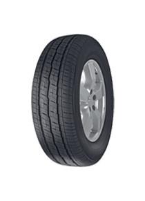 Neumáticos HANKOOK RA06 205 70 R15 106S