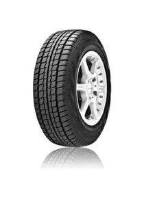 Neumáticos HANKOOK RW06 195 65 R16 104T
