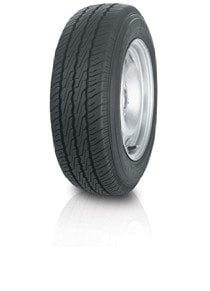 Neumáticos AVON AVANZA AV9 225 65 R16 112R