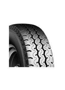 Neumáticos HANKOOK Z30 500 0 R12 83P