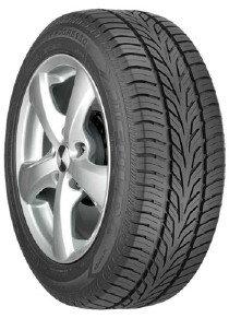 Neumáticos FULDA CARAT PROGRESSO FP 195 60 R16 99H