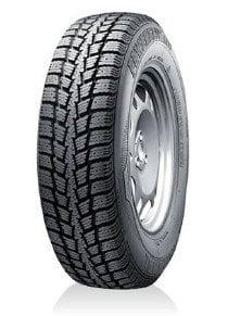 Neumáticos KUMHO KC11 165 70 R14 89Q