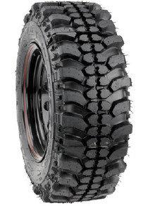 Neumáticos INSA TURBO SPECIAL TRACK 235 85 R16 120N
