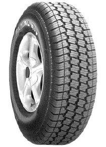 neumatico roadstone a/t rv 225 70 15 112 r