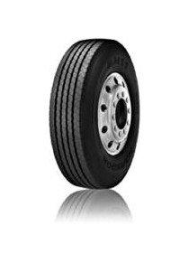 Neumáticos HANKOOK AH11S 700 0 R16 117L