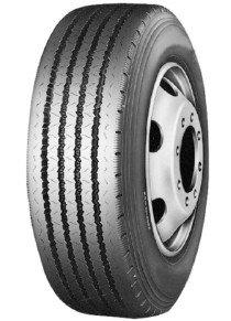 Neumáticos BRIDGESTONE R294 225 75 R16 121N
