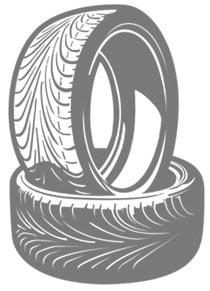 Neumáticos VARIOS WR C VAN 195 65 R16 104S