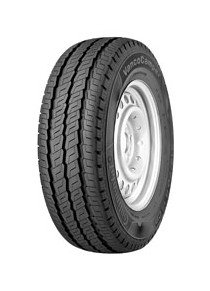 Neumáticos CONTINENTAL VANCOCONTACT *NOUSAR 195 70 R15 97T