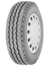Neumáticos FULDA CONVEO STAR 205 75 R16 113Q