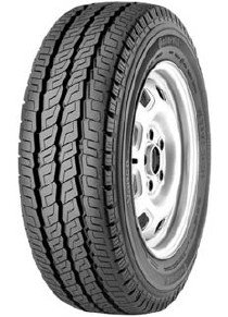 Neumáticos CONTINENTAL VANCO-2 185 80 R14 102Q
