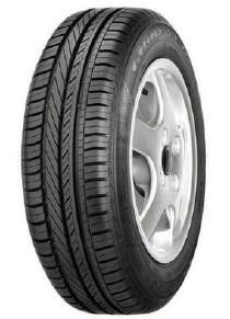Neumáticos GOODYEAR DURAGRIP 175 65 R14 90T