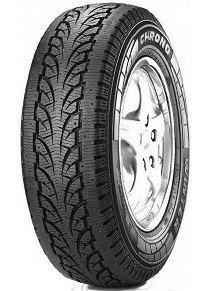 Neumáticos PIRELLI WINTER CHRONO 215 60 R16 103R