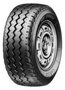 Neumáticos KLEBER CT300 175 75 R16 101N