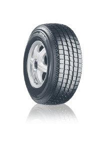 Neumáticos TOYO TYH09 215 65 R16 109R