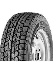 Neumáticos CONTINENTAL VANCONTACT WINTER 205 65 R16 107T